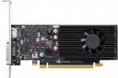 View One Nvidia GeForce GT 710 DDR3 1GB Graphics Card