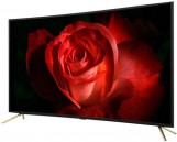 View One 32 Inch Curved Full HD Android Smart LED TV
