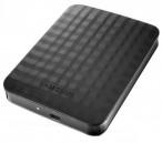 Samsung M3 Slimline 500GB USB 3.0  External Portable HDD