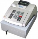 Paswa A51BF Electronic Cash Register Machine
