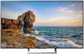 Sony KD-X7000E 4K HDR 55 Inch WiFi Direct Smart LED TV
