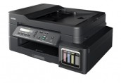 Brother DCP-T710W All-In-One WiFi Direct Color Printer