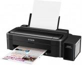 Epson L130 Bi-Directional A3 1440 dpi Color InkJet Printer