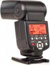 Yongnuo YN560-III Speedlite 2.4GHz Wireless Camera Flash