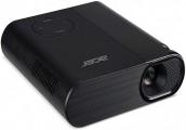 Acer C200 FWVGA 200 ANSI Lumens Mini Portable Projector