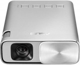 Asus ZenBeam E1 WVGA 150 Lumens Pocket LED Projector