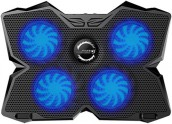 CoolCold Ice Magic 2 K25 Cooler Pad For Laptop