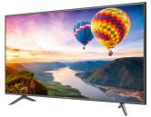 Vezio 24NISD3T 24 Inch Full HD LED Wide Screen TV Monitor