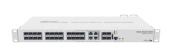 Mikrotik CRS328-4C-20S-4S+RM SFP 24 Ports Network Switch