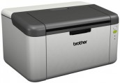 Brother HL-1210W 20 PPM Black And White Laser Printer