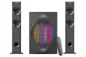 F&D T-300X Heart Thumping Bass Bluetooth Soundbar Speaker