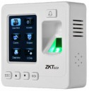 ZKTeco SF100 Biometric Time Management Access Control