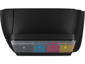 HP Ink Tank 315 USB Thermal Color Inkjet All-In-One Printer