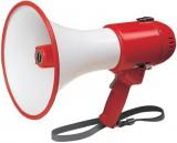 UNI-PEX TRM-119 Max. 25 Watt Waterproof Megaphone