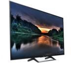 Sony Bravia KD-65X7000E 4K Flat UHD HDR Smart Television