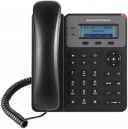 Grandstream GXP1615 PoE 3-Way Conferencing IP Phone
