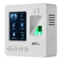 ZKTeco ZK SF100 Fingerprint Reader Time Attendance Terminal