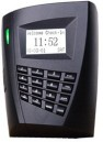 ZKTeco SC503 RFID Card Time Attendance Access Controller