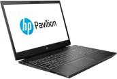 HP Pavilion 15-cx0110tx i7 4GB GFX 8GB RAM 1TB 15.6