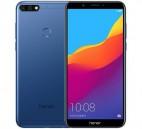 Huawei Honor 9N 5.84