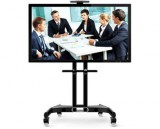 """Dopah ILD-1086 86"""" Multi-Touch All-In-One LED Smartboard"""