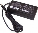 Laptop Charger Adaptor For Acer Laptop