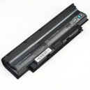 Laptop Battery Dell Inspiron Series Laptop