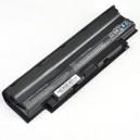Laptop Battery Dell Inspiron Series Laptop