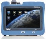 Maxtester EXFO OTDR 710B Lightweight Design 7