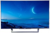 Sony KDL-50W660F 50'' Full HD LED HDR Smart Television