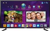 """Vezio 55DN9 55"""" Flat Full HD LED Android Smart Television"""