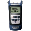 Optical Power Meter 710b Auto Switch Self Calibration