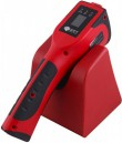 Secuscan SP1500 Handheld Dangerous Bottle Liquid Scanner