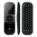Zidoo V6 2.4G Wireless Mini Keyboard Remote Control Fly Air Mouse
