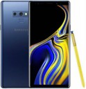 Samsung Galaxy Note 9 6GB RAM 128GB ROM 6.4