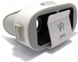 Remax RT-V05 VR Box 5.5 Inch Virtual Reality Headset