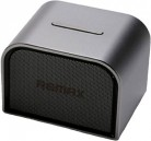 Remax RB-M8 Mini Portable USB Bluetooth Speaker