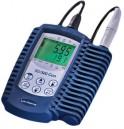 Lovibond SD 300 Waterproof Handheld  pH Meter