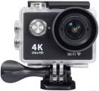 Sports Action Camera S2R 4K UHD Waterproof 170° Angle Wi-Fi
