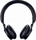 Remax RB-300HB Bluetooth Headphone With Microphone