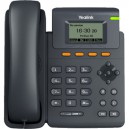 Yealink SIP-T19P E2 One-Touch Dial HD Voice Home IP Phone