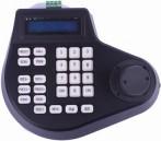 Speed Doom ST005 PTZ Keyboard Control