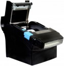 Deluxe ZY906 Fake Money Detector Thermal Receipt POS Printer