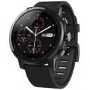 Xiaomi Amazfit Stratos Pace 2 Fitness Tracker Smartwatch