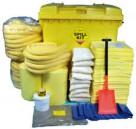 Haz Chem 30L Chemical Spill Kit