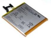 Mobile Battery 2801mAh-3500mAh For Sony Z Z1 Z2 Z3 Z5