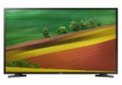 Samsung N4300 HD 32 Inch Dolby Digital Plus Smart TV