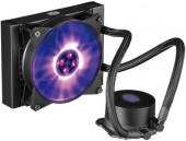Cooler Master MasterLiquid ML120L RGB Liquid Cooler