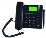 TDK KT900+ GSM Dual SIM Support Corded Telephone Set