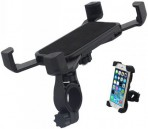 Bike Holder CH-01 Black Color Bicycle Mount
